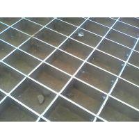 钢格板|镀锌钢格板|北京镀锌钢格板|楼梯踏步板检修平台15324396626