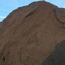 内蒙古锡林浩特市美城纯发酵羊粪有机肥