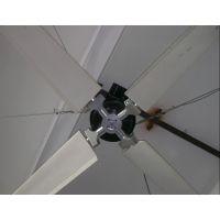 节能环保通风降温工业仓储吊扇风扇工业风扇