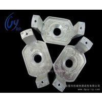 东莞手板制作厂供应铝件手板加工