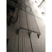 不锈钢管件、管材 不锈钢水管