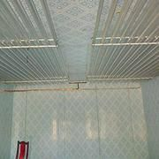 北京聚氨酯彩钢冷库设计安装