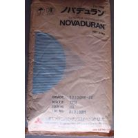 供应耐高温,环保PBT原料 日本三菱 GN1-30AM-YC