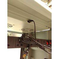 防雷PDU电源转换器供应商13620940823