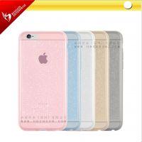 班森实业供应苹果手机保护壳 6s手机套 苹果6sPlus保护套 低价批发
