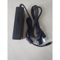 5V10A6级能效UL认证电源适配器