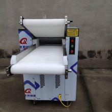 350型号压面机 500揉面机 双桥机械
