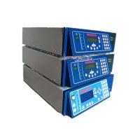 必能信超声波焊接机2000ea发生器专业电池焊接机