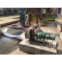 水泥砂浆输送泵 涂料输送泵 北京软管泵厂家 矿浆输送泵