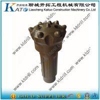 90mm低风压潜空钻头 优质耐磨潜空钻头
