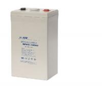 光宇免维护蓄电池GFM-200FC一级代理商