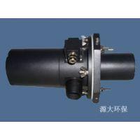 CEMS激光烟尘仪 粉尘仪 浊度仪 后散射MODEL 1020