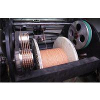 室外网线 无氧铜、室外网线、欧力格光纤网线厂家(在线咨询)