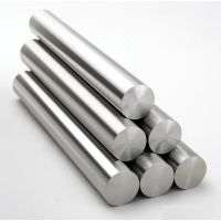 201 321 304不锈钢棒,316L不锈钢圆钢,304不锈钢研磨棒,不锈钢亮棒