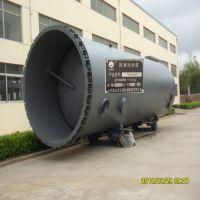 乳山日晟专业生产丙酮回收塔|甲醇回收塔|甲苯回收塔
