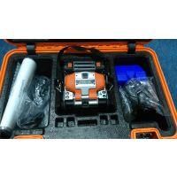 深圳光纤熔接机价格丨熔接机多少钱丨国产熔接机