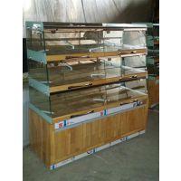 烘焙展柜直销|沧州烘焙展柜|创先工贸(在线咨询)