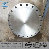 钛设备,钛换热器,钛反应釜,钛定制设备