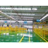 长沙自动化生产线