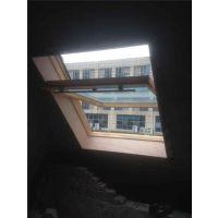 金属排水管、浩松开天窗(在线咨询)、株洲金属排水管