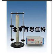 百思佳特xt20979落球法液体粘滞系数测量实验仪