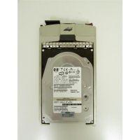 原装HP 146.8G 15K 光纤硬盘364617-001 405989-002服务器硬盘