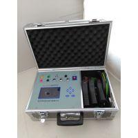 HK-XB300电力谐波测试仪(功率分析仪)(华电科仪)