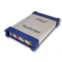 PicoScope 6407高速USB数字化仪 - 1G带宽
