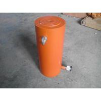 吉林液压油缸|川汇液压机具厂(图)|活塞式液压油缸