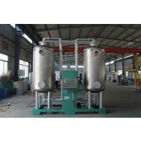 高硬度水处理设备-软化水设备