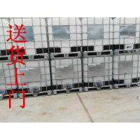 浙江车用尿素厂家 (JLS)-10kg