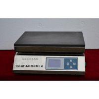 IK-N350石墨电热板生产哪里购买怎么使用价格多少生产厂家使用说明安装操作使用流程