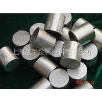 供应4Cr5MoSiV材质,4Cr5MoSiV模具钢报价,4Cr5MoSiV模具钢成份