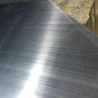 供应45度角不锈钢拉丝 不锈钢直拉丝 手工局部拉丝