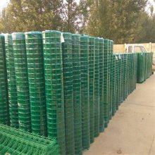 福建省永安市【圈地铁丝网】【散养鸡铁丝网】在哪里能买得到