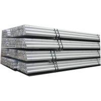 供应5454铝合金板 5454铝卷带 5454铝棒 5554铝合金管