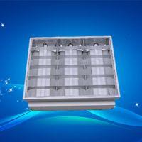 河南三门峡LED格栅灯价格-LED格栅灯供应商