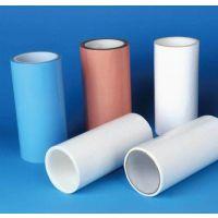 玻纤导热双面胶 0.1mm-0.35mm各规格厚度 可定制