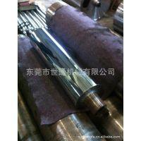 厂家供应生产涂布辊、精密涂布刮刀、逗号刮刀、各类刮刀修复厂家