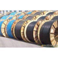 北京今日废铜回收价格 北京废旧电缆紫铜回收价格公司