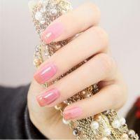 供应立华水晶云母珠光颜料 化妆品珠光粉 指甲油幻彩珠光粉
