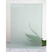 北京热弯玻璃家具厂|北京热弯玻璃茶几|北京热弯玻璃餐台