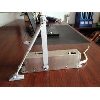 上海防火门电动闭门器 常开式防火门电磁释放装置