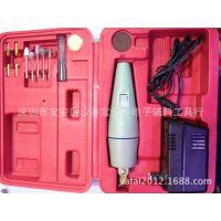 迷你电钻打磨机手电钻微型电钻 电磨套 雕刻机 抛光机 打磨头