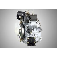 诚招全国代理KD2V80 20HP内燃机双缸柴油机水冷柴油机发动机