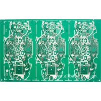 供应脉冲线路板   控制板   电源板¶ 控制电路板 定时板