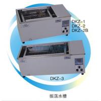 一恒低温震荡水槽DKZ-1C