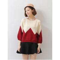 毛衣加工厂|针织毛衣加工|专业毛衣加工