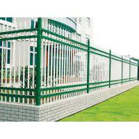 广东揭阳地区规模的护栏生产厂家