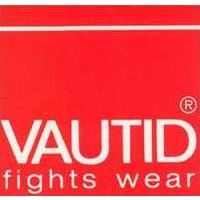 VAUITD-40法奥迪钢结构不锈钢焊条经销商 药芯焊丝
